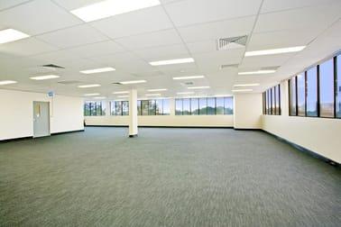 33 - 35 Atchison Street St Leonards NSW 2065 - Image 3
