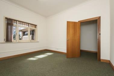 214 Glen Osmond Road Fullarton SA 5063 - Image 3