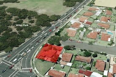 1 Stoddart Street Roselands NSW 2196 - Image 1