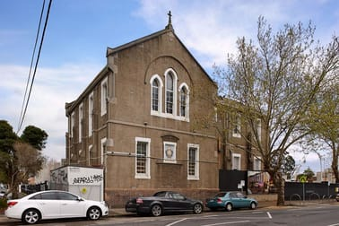 73 Nicholson Street Abbotsford VIC 3067 - Image 2