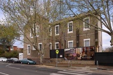 73 Nicholson Street Abbotsford VIC 3067 - Image 3
