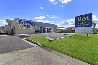 75A & 75B Thomas Mitchell Drive Wodonga VIC 3690 - Image 3