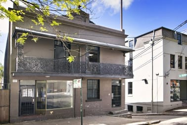 26 Burton Street Darlinghurst NSW 2010 - Image 1