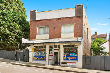 6 Carter  Street Cammeray NSW 2062 - Image 1