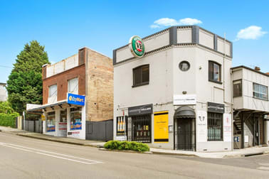 6 Carter  Street Cammeray NSW 2062 - Image 2