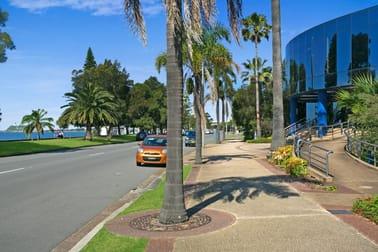 237 Wharf Road Newcastle NSW 2300 - Image 1
