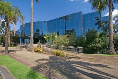 237 Wharf Road Newcastle NSW 2300 - Image 2