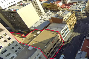 28 Elizabeth Street Hobart TAS 7000 - Image 2