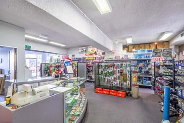 595 Grimshaw Street Bundoora VIC 3083 - Image 2