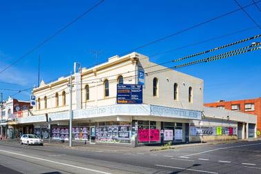 843-851 Sydney Road Brunswick VIC 3056 - Image 1