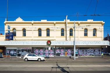 843-851 Sydney Road Brunswick VIC 3056 - Image 2