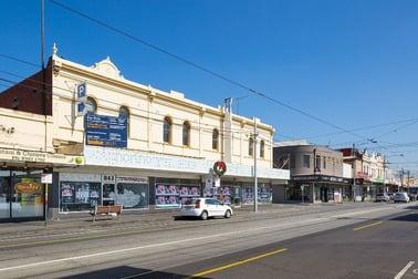 843-851 Sydney Road Brunswick VIC 3056 - Image 3