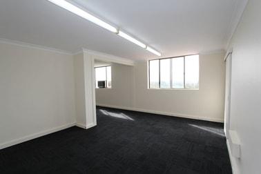 Unit 32/56-62 Chandos Street St Leonards NSW 2065 - Image 2