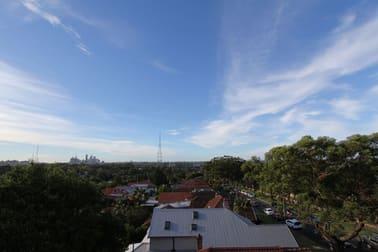 Unit 32/56-62 Chandos Street St Leonards NSW 2065 - Image 1