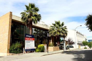 Ground  Un/8 Clive Street West Perth WA 6005 - Image 1