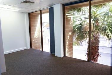 Ground  Un/8 Clive Street West Perth WA 6005 - Image 2
