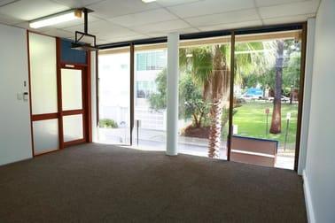 Ground  Un/8 Clive Street West Perth WA 6005 - Image 3