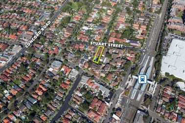 13 Stuart Street Concord West NSW 2138 - Image 1