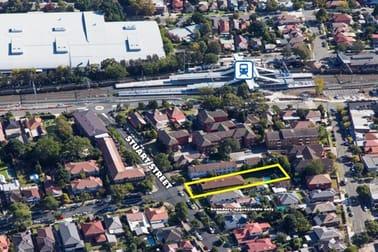 13 Stuart Street Concord West NSW 2138 - Image 2