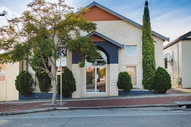 62 Farmer Street North Perth WA 6006 - Image 1