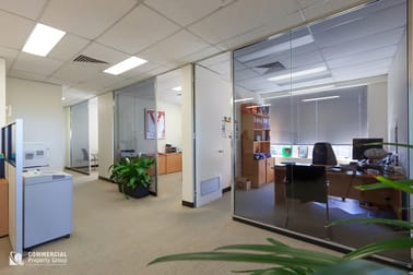8/11 Forest Road Hurstville NSW 2220 - Image 2