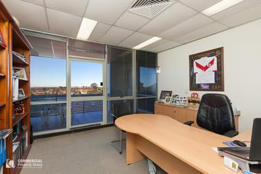 8/11 Forest Road Hurstville NSW 2220 - Image 3