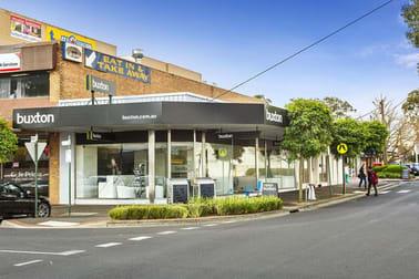 14 Hamilton Place Mount Waverley VIC 3149 - Image 2