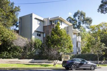38 Morton Street Wollstonecraft NSW 2065 - Image 2