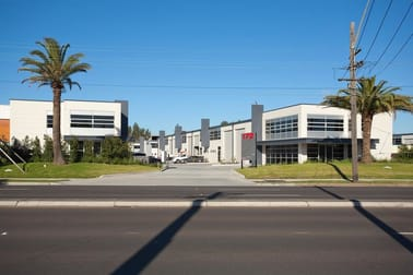 172-178 Milperra Road Revesby NSW 2212 - Image 2