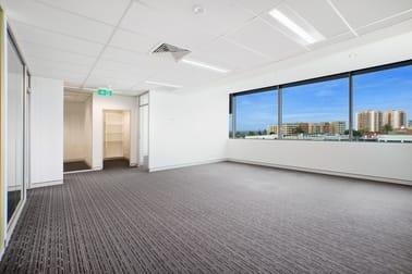 Level 5, S/10 Park Road Hurstville NSW 2220 - Image 1