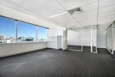 Level 5, S/10 Park Road Hurstville NSW 2220 - Image 3