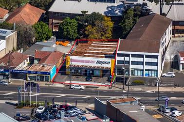 73-79  Pacific Highway Waitara NSW 2077 - Image 2