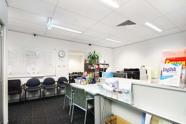 132 &133/10 Park  Road Hurstville NSW 2220 - Image 1