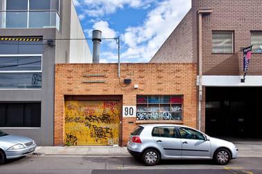 90 Stephenson Street Richmond VIC 3121 - Image 2