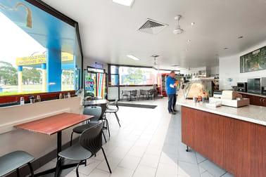 17 Kitchen Road Dandenong VIC 3175 - Image 3