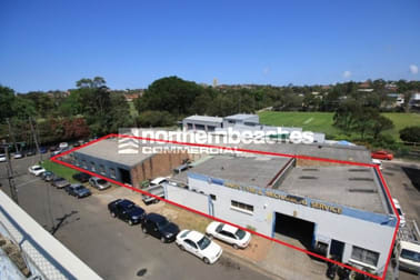 Whole/1b Quirk Road, Balgowlah NSW 2093 - Image 1