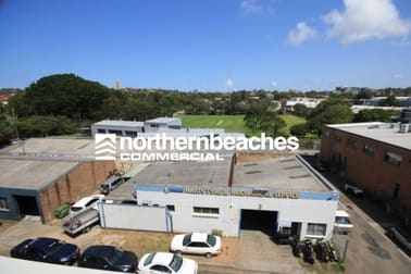Whole/1b Quirk Road, Balgowlah NSW 2093 - Image 2