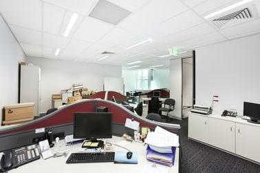 Level 6, S/10 Park Road Hurstville NSW 2220 - Image 1