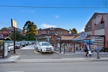 437-441 King Georges Road Beverly Hills NSW 2209 - Image 1