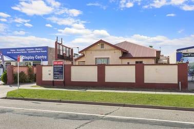 1-2/596 Hume Street Albury NSW 2640 - Image 1