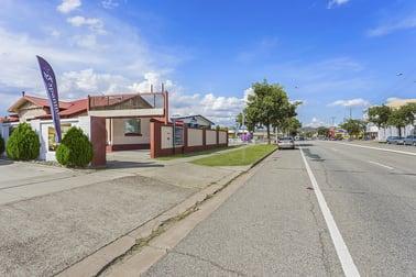 1-2/596 Hume Street Albury NSW 2640 - Image 3