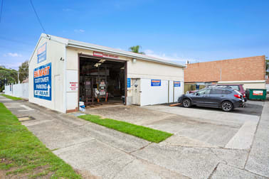 136-140 Wyralla Road Miranda NSW 2228 - Image 2