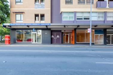 Shop 2/313 Forest Road Hurstville NSW 2220 - Image 2