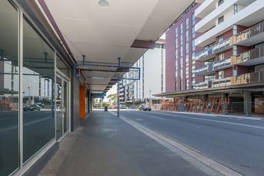 Shop 2/313 Forest Road Hurstville NSW 2220 - Image 3