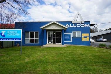 601 Nurigong Street Albury NSW 2640 - Image 1