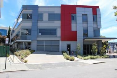 16/162 Colin Street West Perth WA 6005 - Image 1