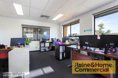 17 Daintree Drive Redland Bay QLD 4165 - Image 2