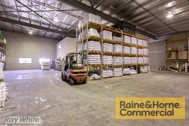 17 Daintree Drive Redland Bay QLD 4165 - Image 3