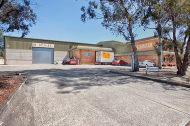 10 Harris Street St Marys NSW 2760 - Image 1