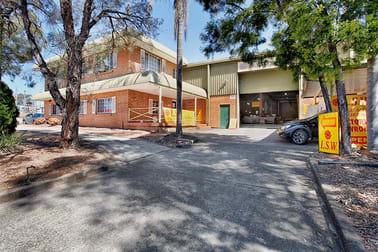 10 Harris Street St Marys NSW 2760 - Image 2